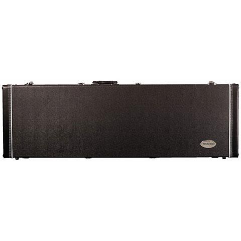 Estuche guitarra eléctr. Rockcase Standard RC10601B