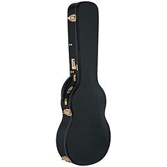 Rockcase Standard RC10607BCT « Koffer E-Gitarre