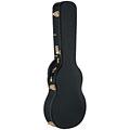 Estuche guitarra eléctr. Rockcase Standard RC10607BCT