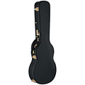Koffer E-Gitarre Rockcase Standard RC10607BCT