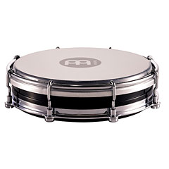 Meinl TBR06ABS-Black « Samba-Percussion