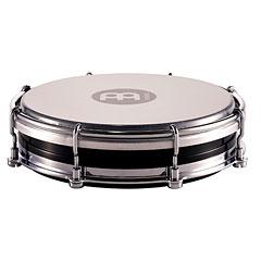 Meinl TBR06ABS-Black « Percusión samba