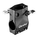 Drum-Rack-Zubehör Gibraltar Road Series T-Leg Rack Clamp
