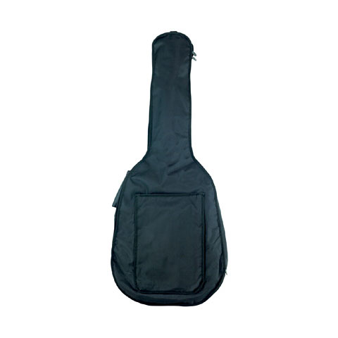 Rockbag Basic RB20524 B