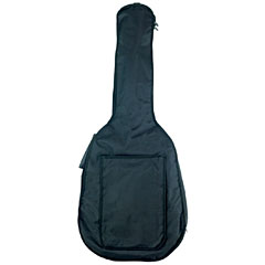 Rockbag Basic RB20524 B « Funda guitarra clásica