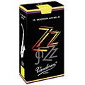 Трости Vandoren ZZ Altsax. 2,5