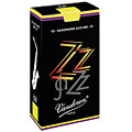 Vandoren ZZ Altsax. 3,0 « Cañas