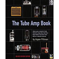 Libro tecnico Groove Tubes Tube Amp Book NEW