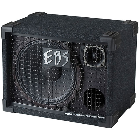 Box E-Bass EBS NeoLine 112