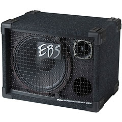 EBS NeoLine 112 « Box E-Bass