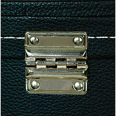 Rockcase Standard RC10609B Westerngitarre