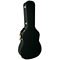 Acoustic Guitar Case Rockcase Standard RC10609B Westerngitarre