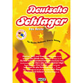 Śpiewnik Hage Deutsche Schlager Das Beste