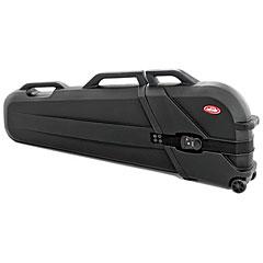 SKB SKB-44RW « Koffer E-Bass