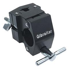 Gibraltar Road Series SC-GRSSMC Drum Rack Super Multi Clamp « Accessoires pour rack de batterie