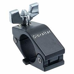 Gibraltar Road Series SC-GRSHML Hinged Memory Lock