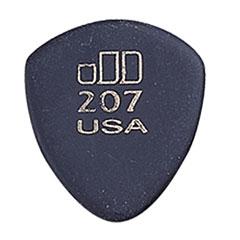 Dunlop Jazztone 207 (36Stck)