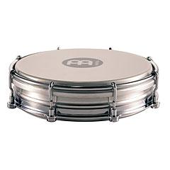 Meinl TBR06ALU « Samba-Percussion