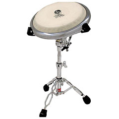 Latin Percussion LP825 Giovanni Compact