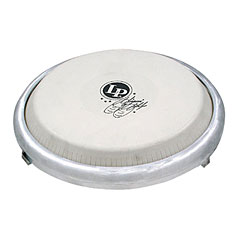 Latin Percussion LP825 Giovanni Compact « Conga