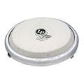 Congas  Latin Percussion LP825 Giovanni Compact