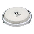 Конга Latin Percussion LP825 Giovanni Compact