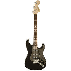 Squier Affinity Fat Strat RW MTB « Electric Guitar