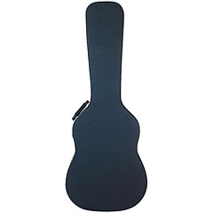 Rockcase Standard RC10608B Klassik Gitarre
