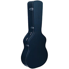 Rockcase Standard RC10608B Klassik Gitarre « Koffer Akustikgitarre
