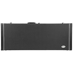 Rockcase Standard RC10621B « Electric Guitar Case