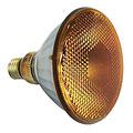 Lampe (Leuchtmittel) Showtec 90W 230V Gelb, Leuchtmittel, Licht-/Bühnentechnik