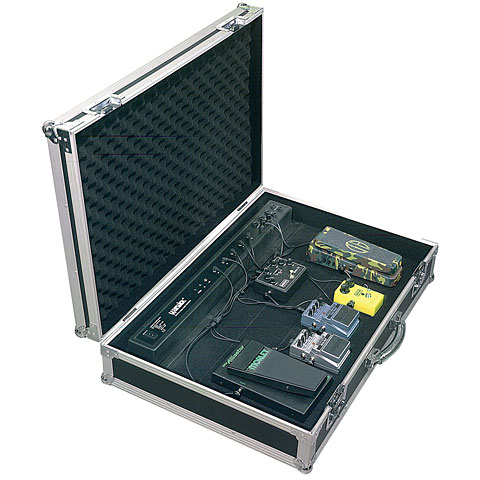 Rockcase RC23130 Flightcase