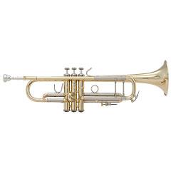 Bach Stradivarius 180-37 « Perinettrompete