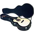 Koffer Akustikgitarre Rockcase Standard RC10614B Westerngitarre