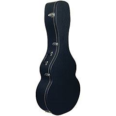 Rockcase Standard RC10614B Westerngitarre « Acoustic Guitar Case