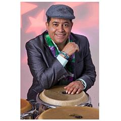 Latin Percussion Gio Palladium Line LP860Z