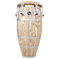 Latin Percussion Gio Palladium Line LP860Z « Conga