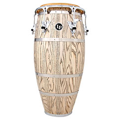 Latin Percussion Gio Palladium Line LP863Z Super Tumba « Conga