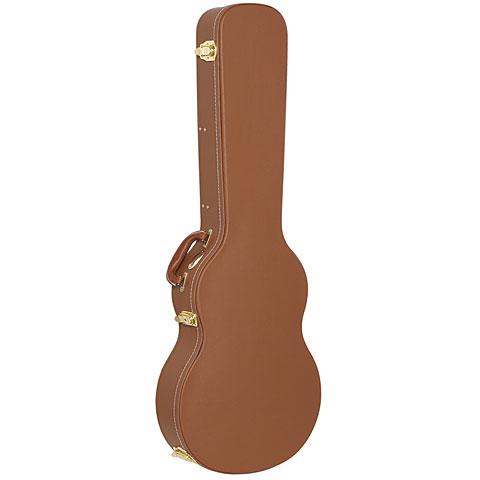 Rockcase Standard RC10604BRCT