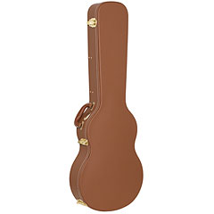Rockcase Standard RC10604BRCT « Electric Guitar Case
