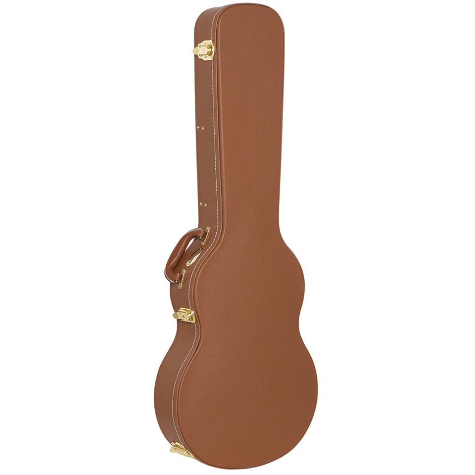 Zubehoergitarren - Rockcase Standard RC10604BRCT Koffer E Gitarre - Onlineshop Musik Produktiv