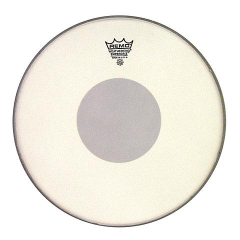 "Snare-Drum-Fell Remo Emperor X 14"" Snare Head"