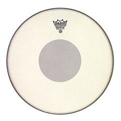 "Remo Emperor X 14"" Snare Head « Peau de caisse claire"