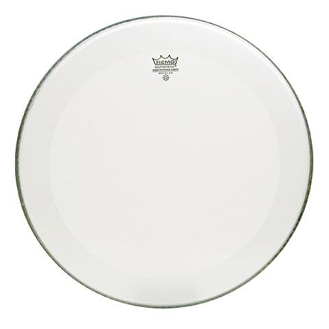 Remo Powerstroke 3 Smooth White P3-1224-C1