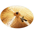 "Ride-Cymbal Zildjian K Custom 22"" High Definition Ride"