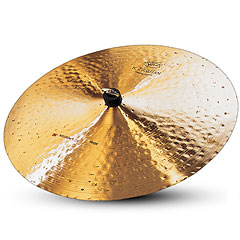 "Zildjian Constantinople 20"" Medium Thin High Ride « Ride"
