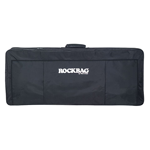 Keyboard Bag Rockbag RB21415 B