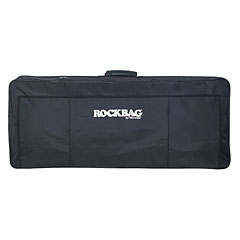 Rockbag RB21415 B « Keyboardtasche