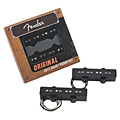 Pick-up per basso elettrico Fender Original Jazz Bass Pickup Set