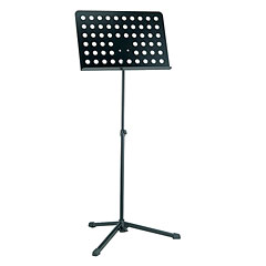 K&M 12179 « Sheet Music-Stand